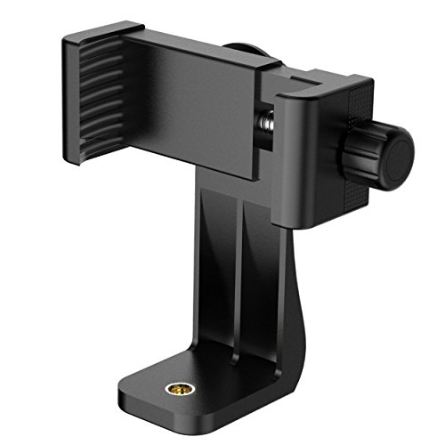 Adapter Rotatable Bracket Adjustable Cellphone product image