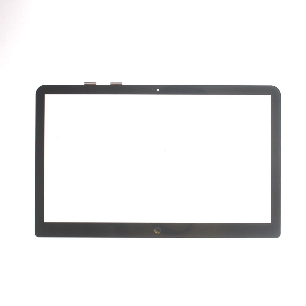 simda- Replacement Touch Screen Digitizer for HP Pavilion