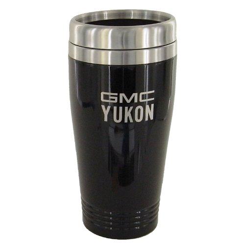 gmc-yukon-black-travel-mug