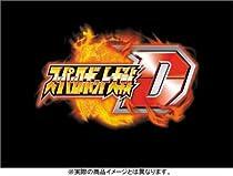 Super Robot Wars D (Japanese Import Video Game)