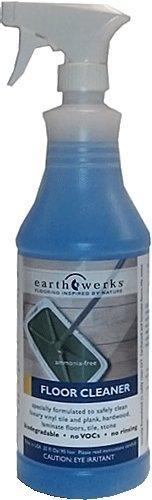 earthwerks-ammonia-free-floor-cleaner-32-oz-no-vocs