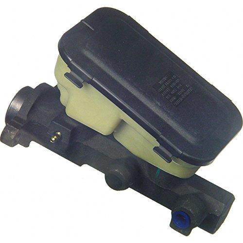 92 camaro brake master cylinder - 9