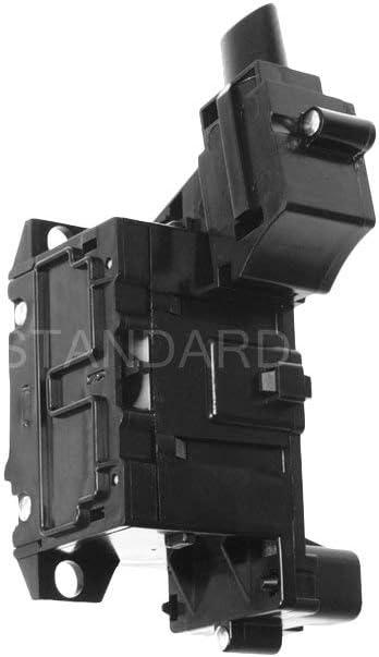 Standard Motor Products CBS-1187 Combination Switch STD:CBS-1187