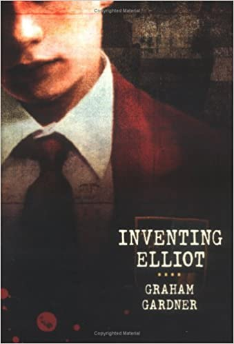 Image result for inventing elliot