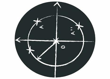 ebb8d3a16a87 La imagen es de una sola hoja de envoltura de regalo de matemáticas y ciencias  físicas diseñada para regalos de maestros de ciencias y matemáticas  ...
