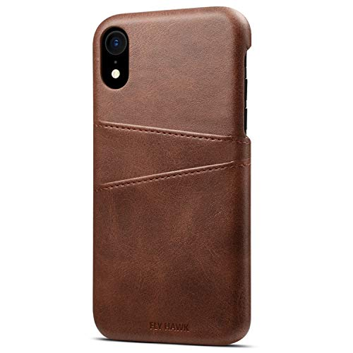 low priced 91ee1 adce0 5 Best Wallet Cases For iPhone XR In 2019