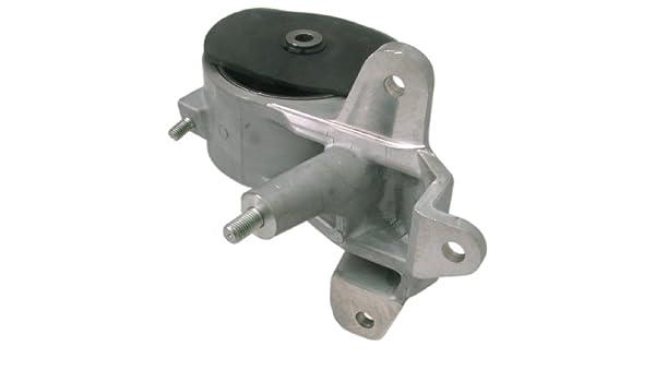 12306-97210 TM-DTRR Genuine Febest Rear Engine Mount 12306-97210
