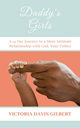 how to make your relationship more intimate