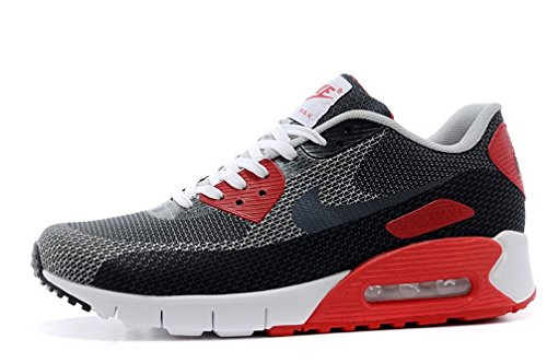 Nike AIR MAX 90 JCRD mens (USA 8.5) (UK 7.5) (EU 42)