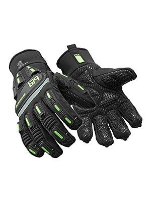 Refrigiwear Men's Extreme Freezer Glove