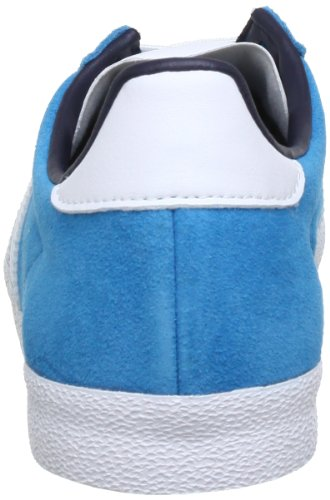 Originalsgazelle Zapatillas Legend Mujer S10 Running Turquesa Og Ftw Adidas Türkis turquoise Ink White W RtdqgccPw