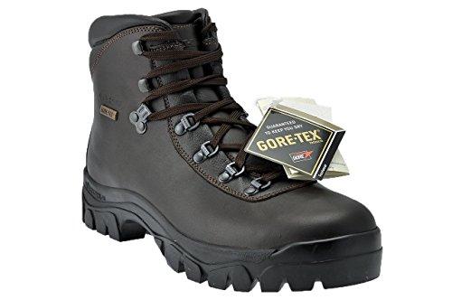 Goretex Alpen Brown Chaussures Hom Gtx Chasse AKU Neuf w7ZEa