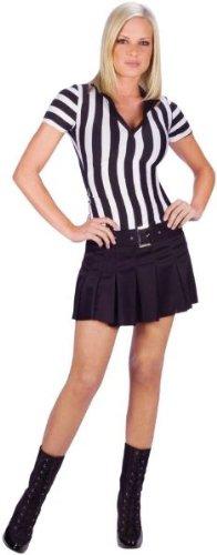 Play Ball Referee Costume