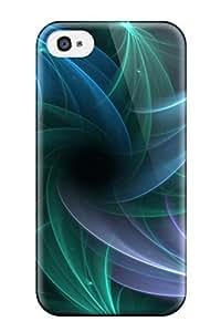 FRJbTsz6341LBXae Case Cover, Fashionable Iphone 4/4s Case - Animated S