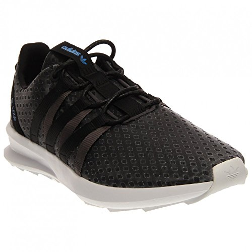 Adidas SL Loop Ct Hombre Fibra sintética Zapatillas