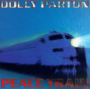 Peace Train Max Dedication 51% OFF Remixes