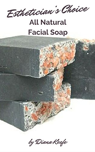 Esthetician Skin Care Products - 2