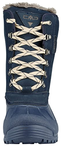 Damen Boots CMP CMP Boots Damen Navy Boots CMP CMP Navy Navy Damen zTwq6C