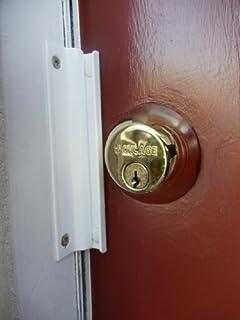 Unique Entry Door Mortise Lockset
