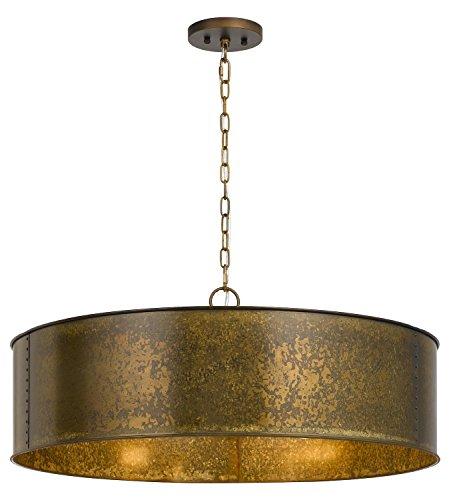 60w-x-5-rochefort-metal-5-light-chandelier