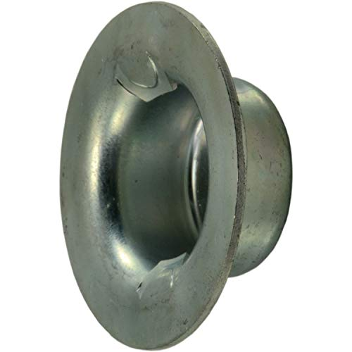 Highest Rated Push Nuts