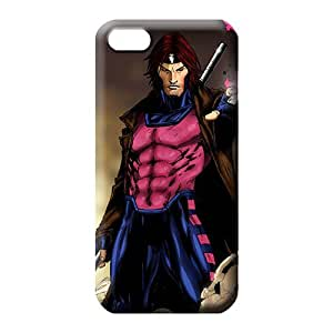 iphone 5 5s Abstact Slim Fit Cases Covers Protector For phone phone case skin gambit i4