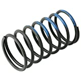 Turbosmart TS-0505-2005 - 2011 Brown/Blue 10PSI WG38/40/45 Wastegate Outer Spring