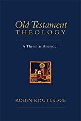 Image of the product Old Testament Theology   that is listed on the catalogue brand of IVP Academic.
