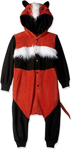 RG Costumes 'Funsies' Quinny The Guinea Pig, Child Medium/Size (Guinea Pig Costumes)