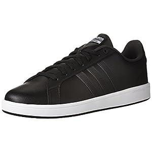 adidas Men's Cloudfoam Advantage Sneakers