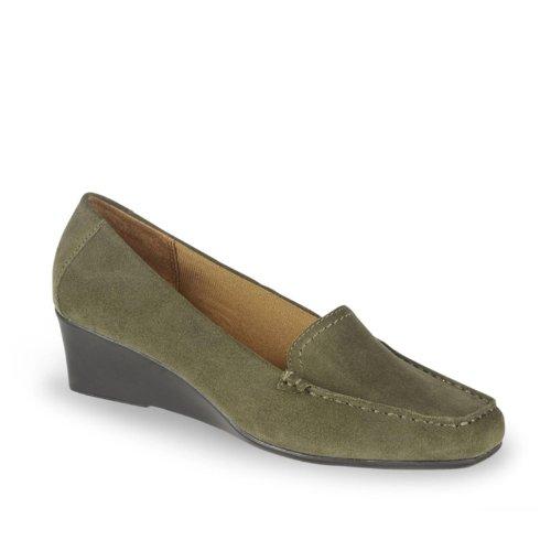 Chaussures À Enfiler Gabriel Lifestride Womens