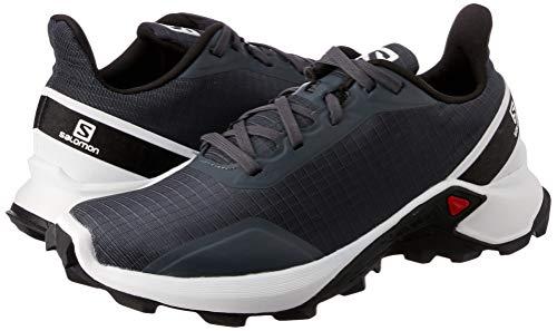 Salomon Supercross Women's Trail Running Shoes