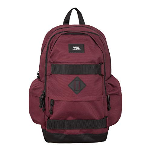 7569a4c6df7 Vans Planned Backpack (Tawny Port) for sale Delivered anywhere in USA