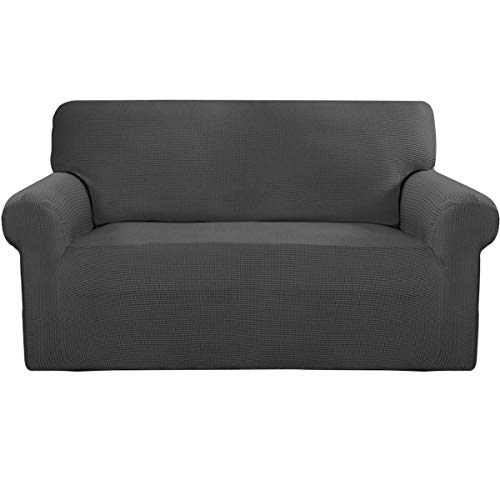 Top 9 Sofa Cover Furniture Protector Couch