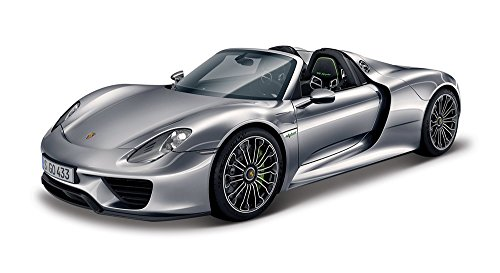 bburago-124-scale-porsche-918-spyder-diecast-vehicle-colors-may-vary
