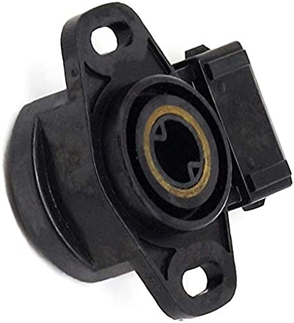 TOOGOO Quality Throttle Position Sensor MD628186 MD628227 for Pajero Galant Carisma