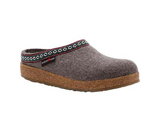 haflinger slippers 39 - 5