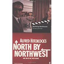 North by Northwest (Faber Classic Screenplay Series)