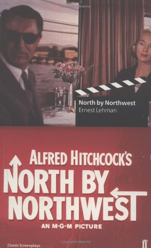 Style in film: North by Northwest