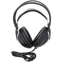 Califone SA-740 Superior Stereo Headphones, 40mm