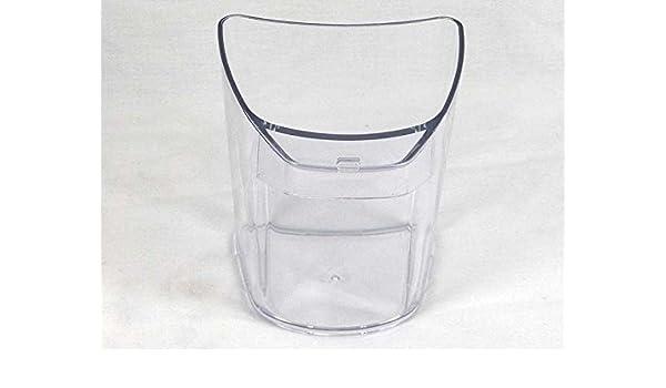 Kenwood jarra jarra jarra pulpa Extractor Pure Juice jmp80 jmp800 ...