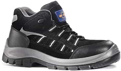 575391e8f13 Shopping $50 to $100 - 16 or 17 - Shoes - Uniforms, Work & Safety ...