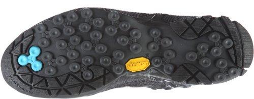914 Scarpe Nero Donna Wildfire Sportive black Gore lemon tex Salewa S qvwI4Y