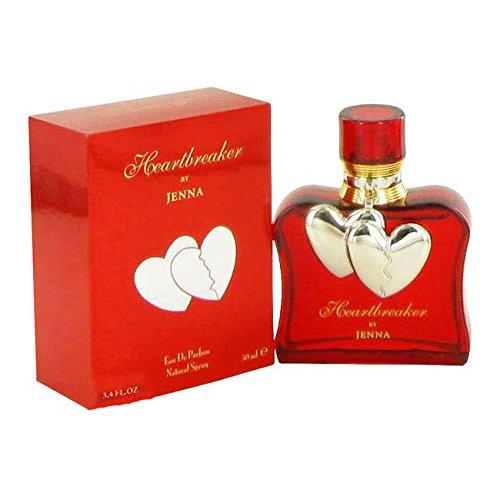 jenna-jameson-heartbreaker-perfume-for-women-34-oz-eau-de-parfum-spray
