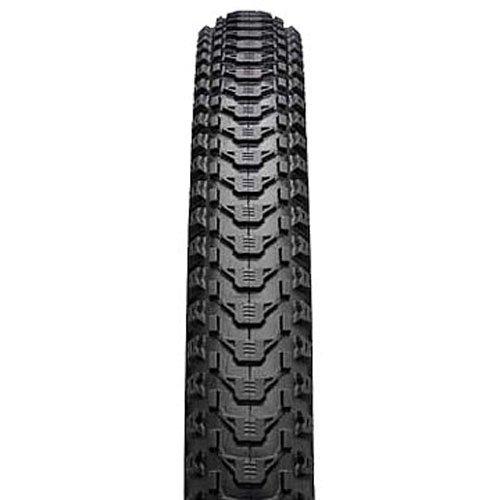 Kenda Kozmik Lite II Mountain Bike Tire (L3R Pro