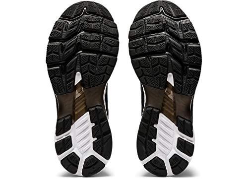 ASICS Women's Gel-Kayano 27 MK Running Shoes 7