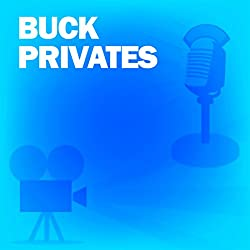 Buck Privates (Dramatized)
