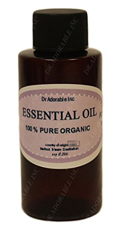 Idaho Tansy Essential Oil 100% Pure 2.2 Oz/36 Ml