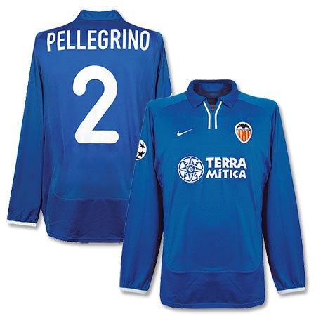 00-01-valencia-3rd-c-l-l-s-jersey-pellegrino-no-2-players