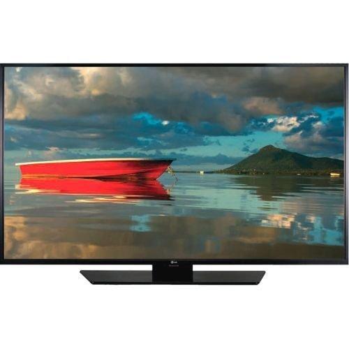 LG-Electronics-Lg-Lx341c-65lx341c-65-1080p-Led-lcd-Tv-169-240-Hz-Black-1920-X-1080-Led-Usb